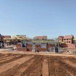 Homes England confirms £309m funding