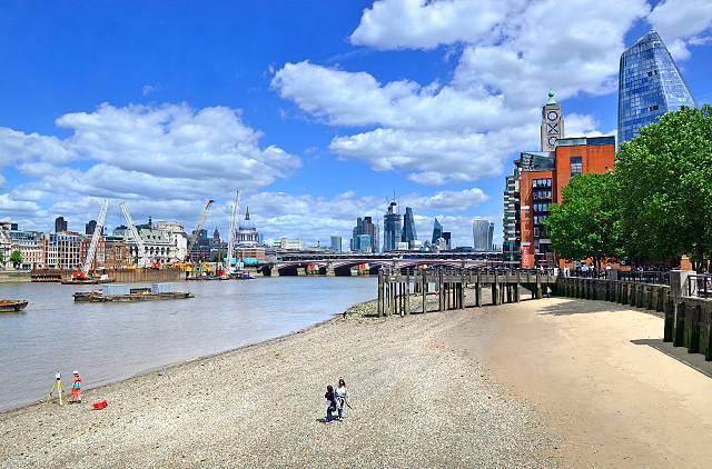 House Price Forecast For July 2019 London Property News