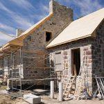 UK housing market will bounce back despite the Covid setback